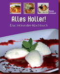 allesholler