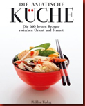 asiatische_kueche_buchcover