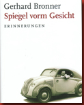bronner_buchcover
