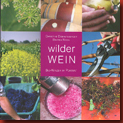 dobretsberger_wilder_wein