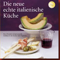 hess_reinhard_die_neue_echte_italienische_kueche