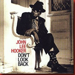 hooker_dontlookback