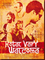 hotelverywelcome_plakat
