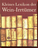 kaemmer_frank_weinirrtuemer