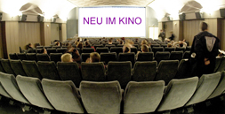 kulturwoche_neu_im_kino.jpg
