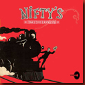 niftys_takeshi_express