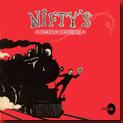 niftys_takeshi_express
