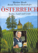 oesterreich_kueche_land_leute
