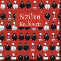sizilien_kochbuch