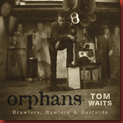 waits_tom_orphans