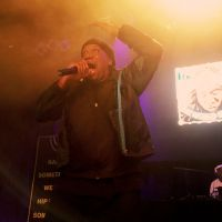krs-one_01