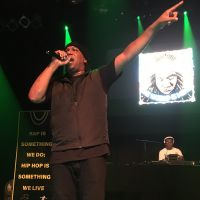 krs-one_03