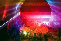 wiener-festwochen-2017_10_party