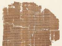 onb-02-papyrus-indienhandel