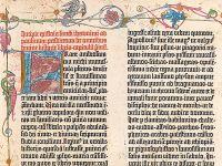 onb-06-gutenberg-bibel