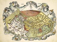 onb-07-geographia