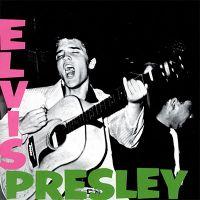 elvis-presley_first-album
