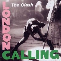 the-clash_london-calling