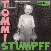 tommi-stumpff