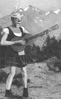karl_valentin-gitarre