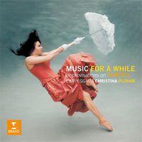christina-pluhar_music-for-a-while
