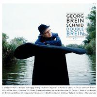 georg-breinschmid_double-brein