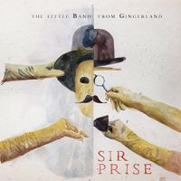 little-band-from-gingerland_sir-prise