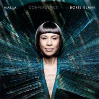 malia-boris-blank_convergence
