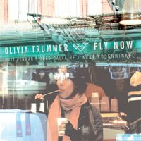 olivia-trummer_fly-now