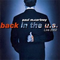 mccartney-teil-5_5_back-in-the-us