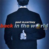 mccartney-teil-5_6_back-in-the-world