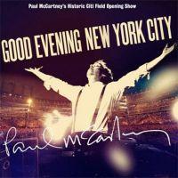 mccartney-teil-5_8_good-evening-ny-city