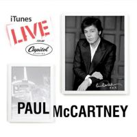 mccartney-teil-5_9a_itunes-live