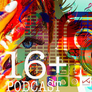 generation16plus podcast logo klein