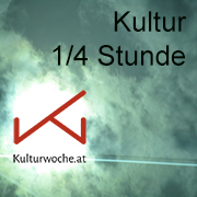 Kulturviertelstunde Cover