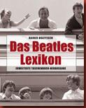 beatles_lexikon