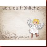 eickhoff_froehliche