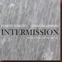 forster_mclennan_intermission
