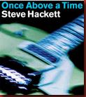 hackett_steve_teaser