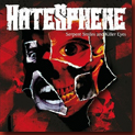hatesphere_serpent_smiles