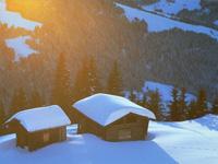 kufstein-winterlandschaft