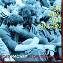 liedermacher_teil2