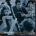 liedermacher_vol1