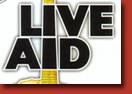 live_aid_teaser