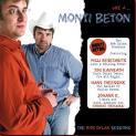 monti_beton_bob_dylan_sessions