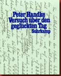 peter_handke_versuch