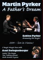 pyrker_dvd_cover