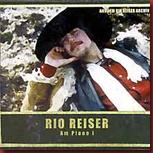 reiser_rio_am_piano_i