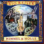 reiser_rio_himmel_und_hoelle