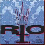 reiser_rio_i
